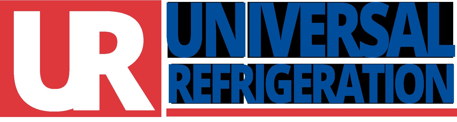 Universal Refrigeration