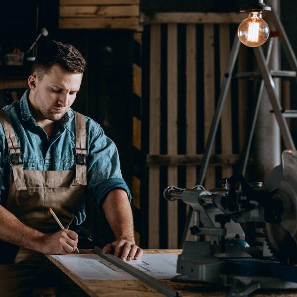 handyman-working-long-hours.jpg